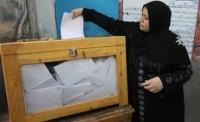 Начало предвыборной кампании в Египте