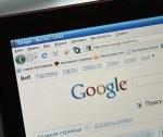 Google намерен прекратить работу в Китае