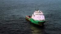 Похитители хорошо относятся к похищенным морякам