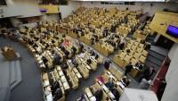 Депутаты, которые жалуются на дорогие обеды, платят за них около 200 рублей