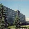 В Марий Эл работает кремлевская комиссия по проверке жалобы на правительство республики.