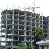 В 2008 году на строительство Марий Эл выделит порядка 1,5 млрд. рублей.