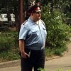 Комиссию из Москвы, проверявшую УВД Йошкар-Олы, кормили в счет зарплаты рядовых сотрудников милиции.