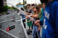 В Испании подрастает потерянное поколение