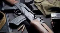 Индия закупает оружия больше всех в мире
