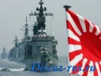 Звездные войны на Земле: Япония готовится сбить спутник КНДР