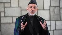 Карзай осудил убийство афганских детей войсками НАТО