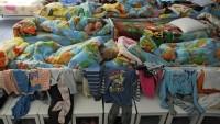 В Туле выделят 600 тысяч рублей на открытие частных детских садов