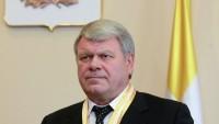 Глава Ставрополья поручил разработать требования к школьной одежде