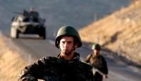 Турция хочет ввести войска в Сирию