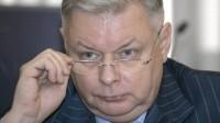 Нарушителям правил пребывания в РФ могут запретить въезд