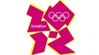 Олимпиада: Украина в третьем десятке общего зачета