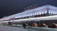 Власти Петербурга планируют штрафовать фирмы за снос исторических зданий